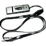 WIZO: USB-Stick als MP3