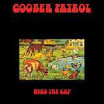 Goober Patrol: Mind The Gap-CD